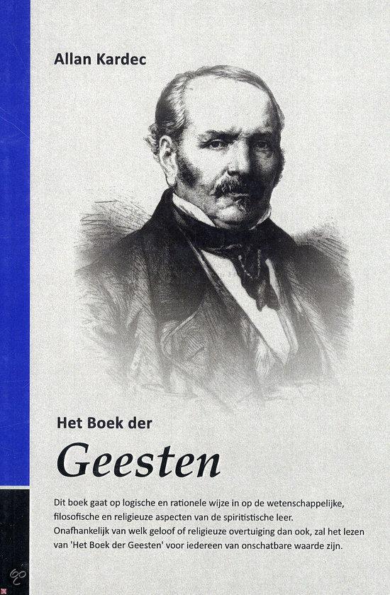 boek_der_geesten2