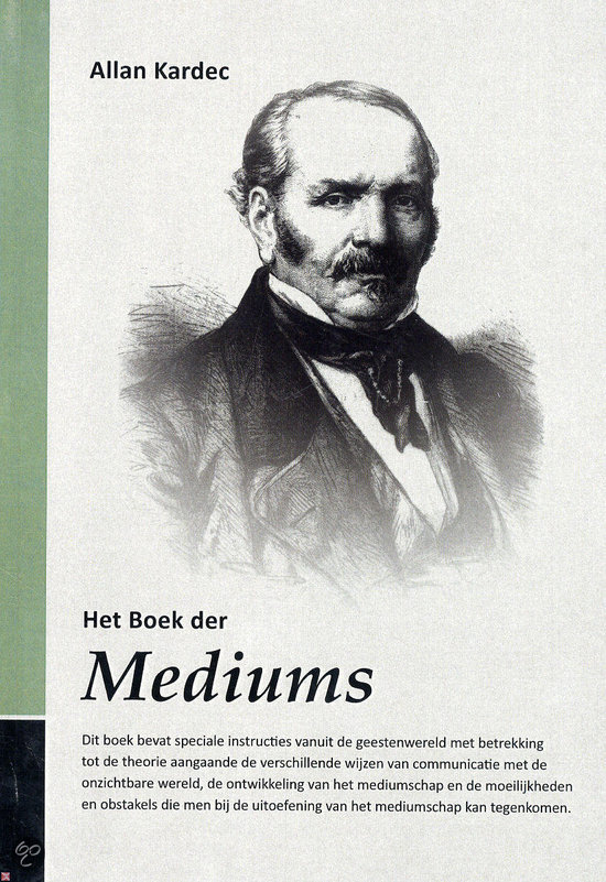 Der Mediums2
