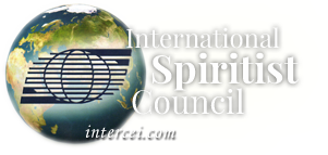 Logo_CEI