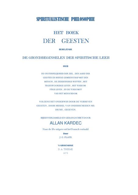 boek_der_geesten