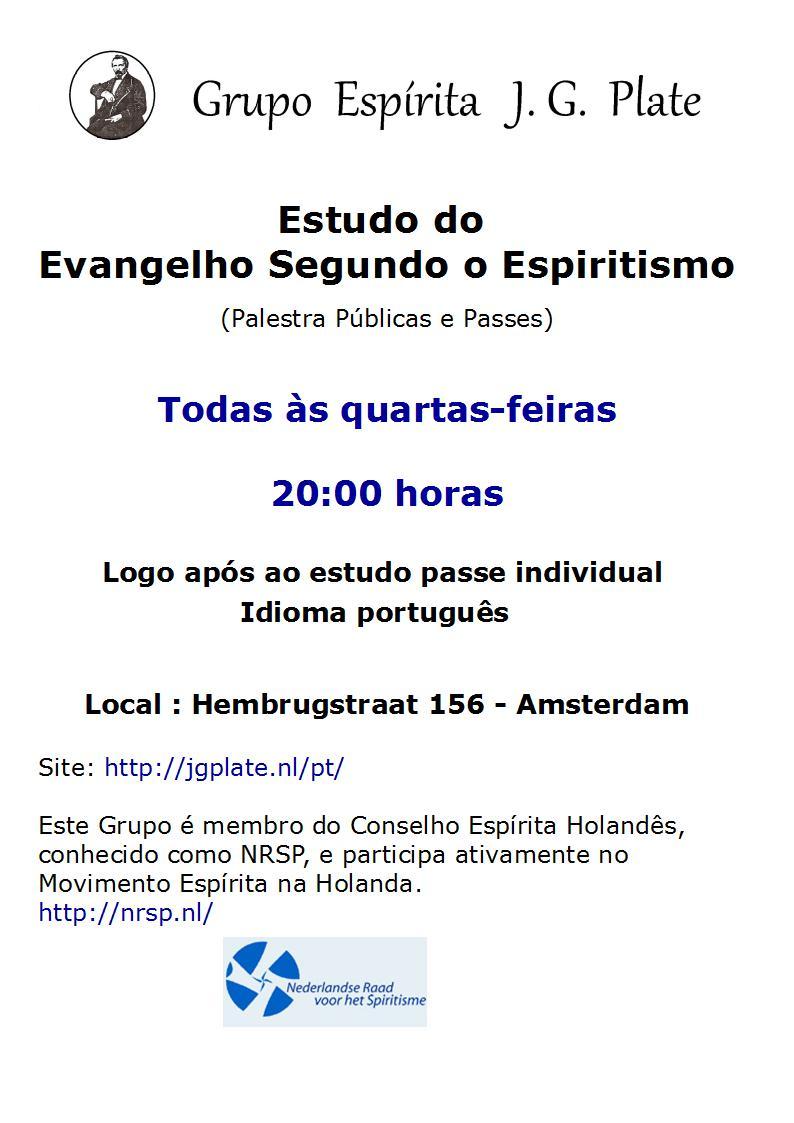 PublicidadeReuniaodas20horas_SomenteReuniao2