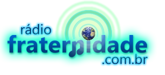 radio_fraternidade