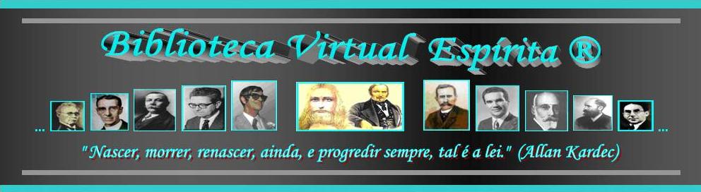 biblioteca_virtual_espirita
