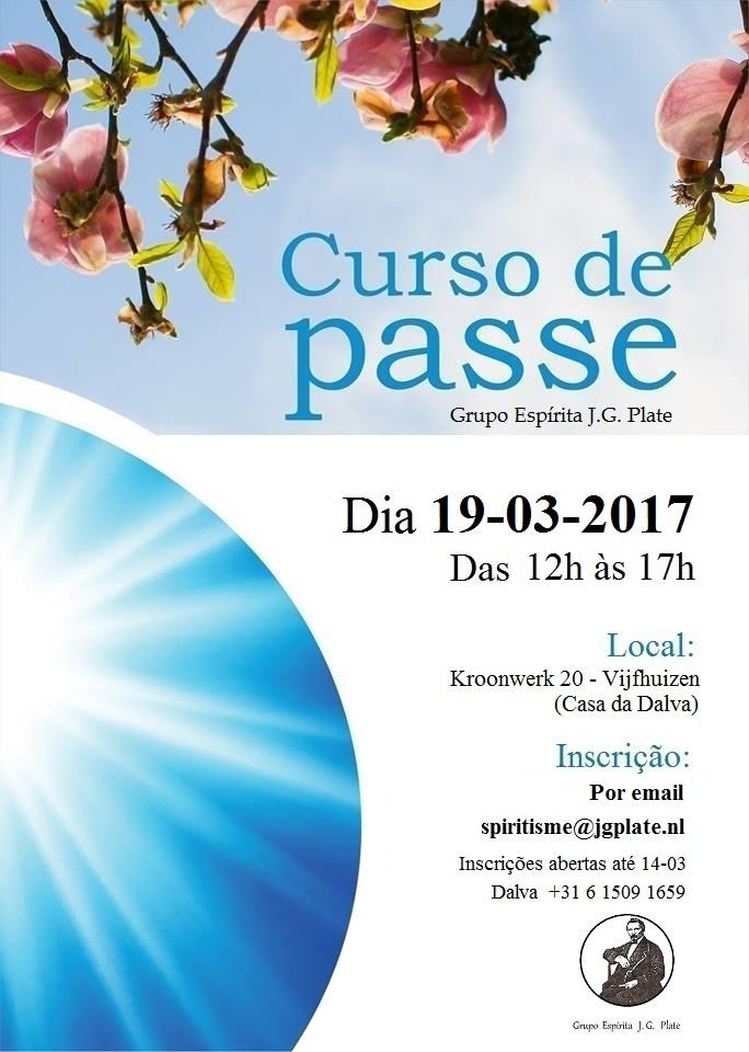 CursoPasseJGPlate_19_03_2017