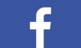 JG Plate - Facebook