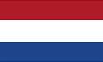 Site em Holandês